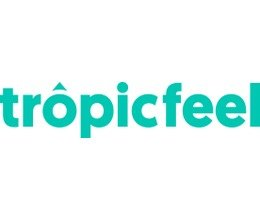 The Tropicfeel SL coupon codes