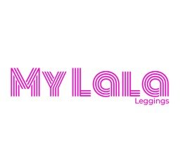 MyLalaLeggings.com promo codes