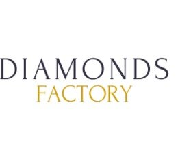 DiamondsFactory - 260 promo codes