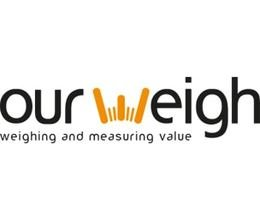 OurWeigh promo codes
