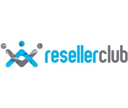 Reseller Club [cps] ww promo codes