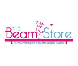 TheBeamStore.com coupons
