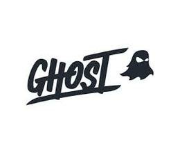 GhostLifestyle.com coupons