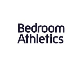 BedroomAthletics.com promo codes