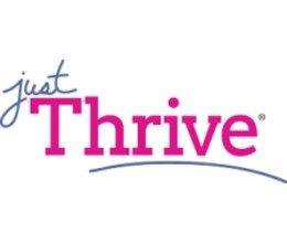 ThriveProbiotic.com promo codes