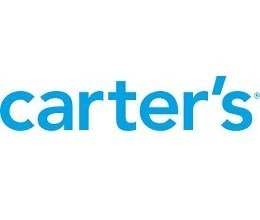 e5b4b8922436 Carters Coupon Codes - Save 25% w  April  19 Promo Codes