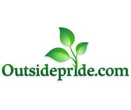 Outsidepride.com coupons