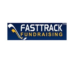 FastTrackFundraising.com coupon codes