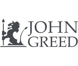 JohnGreed.com coupon codes
