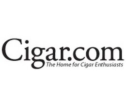 CIGAR.com coupons