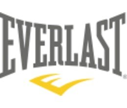 Everlast.com promo codes