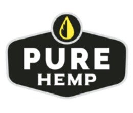 PureHempshop.com coupons