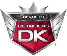 DetailKing.com coupons