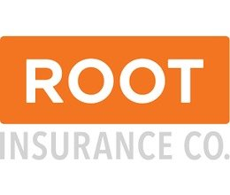 joinRoot.com coupon codes