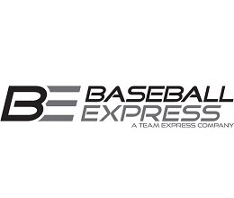 BaseBall Plus Store Coupon Codes, Promos & Sales