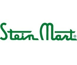 stein mart coupon codes - Halloween Mart Coupon Code