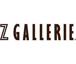 ZGallerie.com coupon codes
