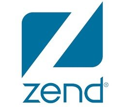 Zend.com coupon codes