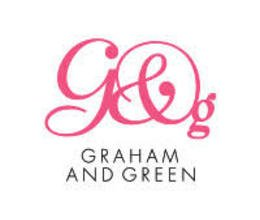 Graham and Green coupon codes