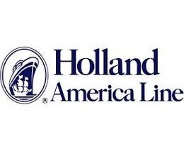 Holland America Line coupon codes