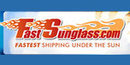 FastSunglass.com coupon codes